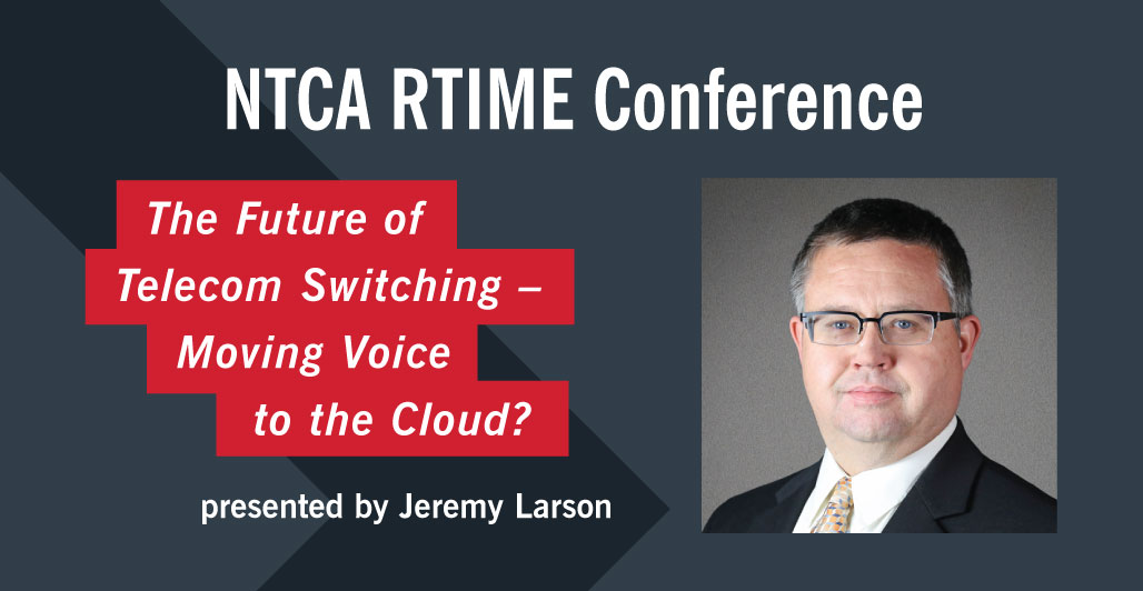 NTCA 2020 RTIME Conference